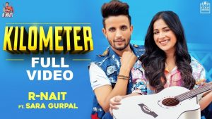 Kilometer (Full Video) R Nait | The Kidd | Tru Makers | Gold Media | Latest Punjabi Songs 2020